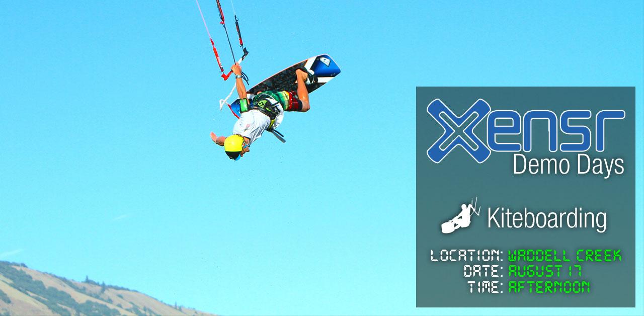 13_kiteboarding_sesh2