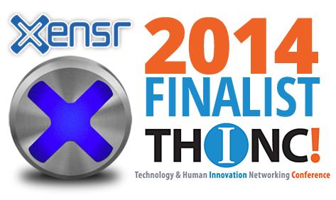 thinc_finalist2